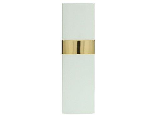 Chanel Coco Mademoiselle Eau de Toilette Vaporizador Refillable 50 ml