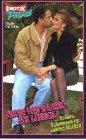 Trudi und Daniel aus Lübeck - Erotik Privat [Alemania] [VHS]