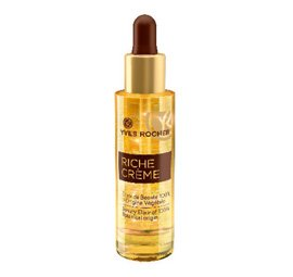 yves-rocher-riche-creme-beauty-elixir-100-botanical-origin-with-combination-of-30-precious-oils-30ml