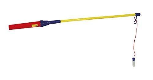 Boland 42018Stick para farol, multicolor