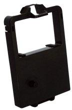 Preisvergleich Produktbild Pelikan Schreibmaschinenfarbband/514760 schwarz Nylon Gabriele 100/SE 310