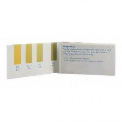 alcabase-papier-indicateur-ph