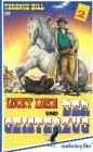 Lucky Luke - Der neue Film [VHS]