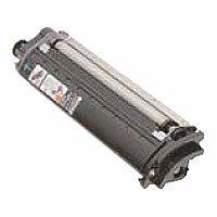 Preisvergleich Produktbild Epson S050229 Toner für AcuLaser schwarz
