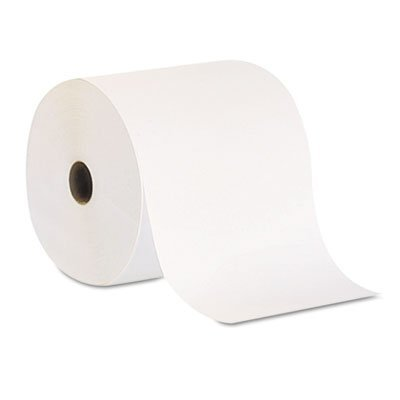 acclaim-high-capacity-roll-paper-towel-6-rolls-per-case-by-georgia-pacific-professional