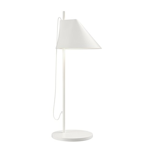 Louis Poulsen YUH Lampe de table LED