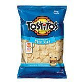 tostitos-bite-size-100-white-corn-tortilla-chips-13-oz-by-n-a