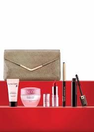 lancome-bafta-2014-clutch-bag-gift-set-5-items-clutch-bag