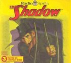 The Shadow (3-Hour Collectors' Editions)