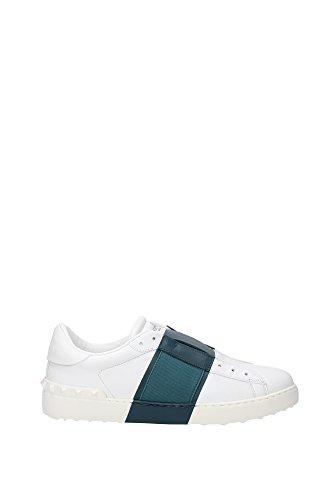 sneakers-valentino-garavani-uomo-pelle-bianco-e-blu-ly2s0938bvc297-bianco-40eu