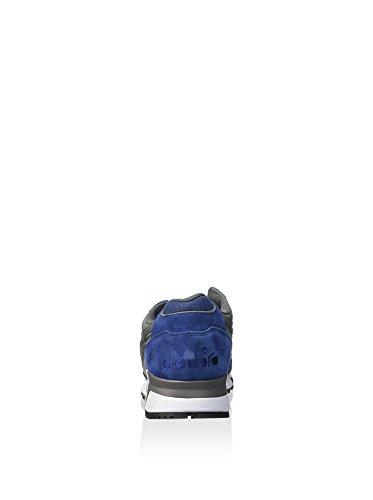 diadora N9000 NYL II Schuhe Sneaker Turnschuhe Blau 501.170941 01 C6272 Blau