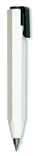 Koh-I-Noor W11010 Portamina, Nero, 3.15 Mm