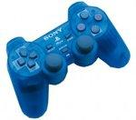Sony PlayStation DualShock Controller - Blau