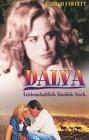 Dalva [VHS]