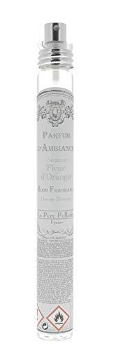 Le Père Pelletier AM01021018010 Parfum d'Ambiance Fleur d' Oranger