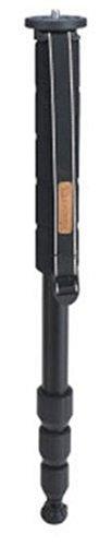 Giottos mm 9750-Einbeinstativ für Digitalkamera, aus Aluminium