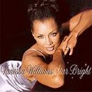 Songtexte von Vanessa Williams - Star Bright