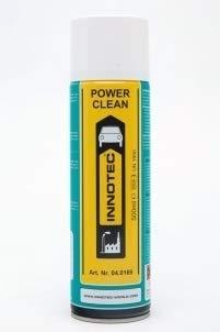 Innotec Power Clean Reiniger für Metallteile und -flächen