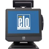 ELO 15B3 All-In-One Kassensystem IntelliTouch Plus, Intel Core 2 Duo 2X 3.00 GHz - (REV A) E322742 mit Windows 7 ohne Kassensoftware