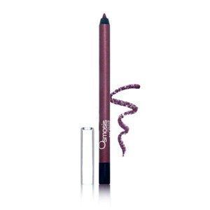 Osmosis Colour Eye Pencils-Plum by Osmosis