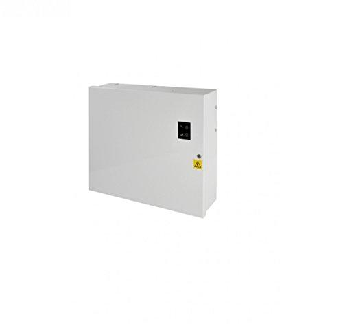 ABUS TVAC35500 - FUENTE DE ALIMENTACION PARA CAMARA CCTV (2 A)