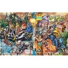 Amazon in: Raj Comic - Comics & Mangas: Books