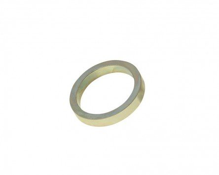 Varioring/Distanzring Drosselung 4mm für Aprilia-SR 50 R Factory ab 2005 Injection]