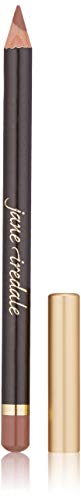 Lip Liner Pencil 1.1 G (Jane Iredale Lip Definers Lip liner pencil Spice 1,1g)