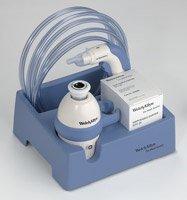 welch-allyn-ear-wash-system-29350-by-welch-allyn