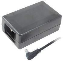 STONTRONICS AC-DC Power Supply 12V 2A VI C14 2.1MM T6313ST