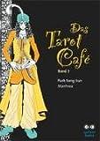 Das Tarot Café 3 - Sang Sun Park