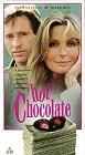 Preisvergleich Produktbild Hot Chocolate [VHS]