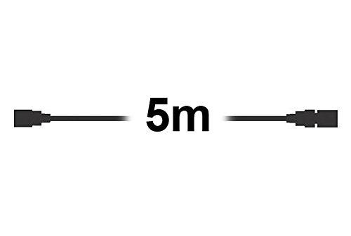 sirius-guirlande-lumineuse-oscar-rallonge-exterieur-5-m