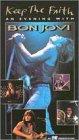 Preisvergleich Produktbild 7th Heaven {Say a Little Prayer for Me ( 4.16)} [VHS]