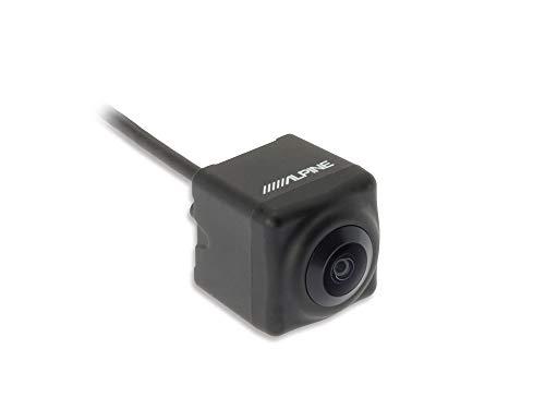 HCE-CS1100 - Camera de vision laterale HDR - RCA
