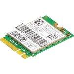 Sparepart: Lenovo 2x2BN+BT PCIE M.2 WLAN V2 Ypga 2 Pro 20266, 20200409 (Ypga 2 Pro 20266)