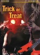 Trick Or Treat [Import allemand]