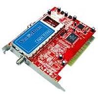 Vision Plus DVB-T PCI TV-Karte