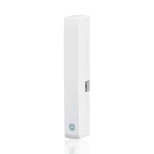 Telekom 40291482 40291482 SmartHome eQ-3 Tür-/Fensterkontakt optisch (IP)