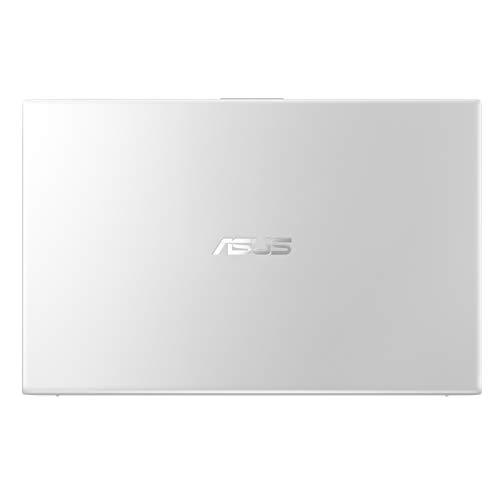 ASUS VivoBook 15 X512FA Intel Core i3 8th Gen 15.6-inch FHD Thin and Light Laptop (4GB RAM/256GB SSD/Windows 10/Built-in Graphics/Transparent Silver/1.70 kg), X512FA-EJ549T Image 2