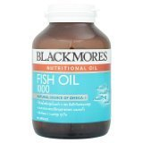 new-blackmores-fish-oil-1000-mg-80-tablets-by-blackmore
