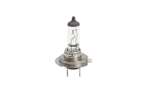 Preisvergleich Produktbild Osram H7 Original Line 12V 55W PX26d 64210 Lampen Autolampen Glühlampen (2 Stück)