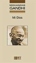 Mi Dios (ST Breve) por Mohandas Gandhi