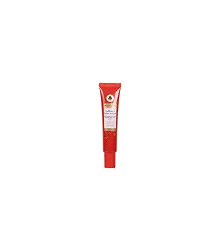 Soin Hydratant visage - Sanoflore - Sublimes baies rouges Soin hydratant embellisseur de teint Visage - 30ml