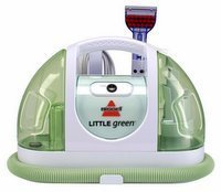 bissell-little-green-multipurpose-cleaner-1400q-by-bissell