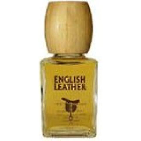 English Leather Profumo Uomo di Dana -