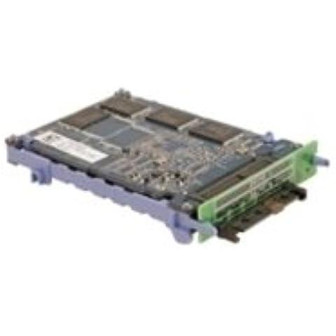 IBM 15.8Gb Solid State Drive 2.5 **Refurbished**, 43W7614-RFB (**Refurbished**)