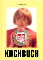 Neue Kronen Zeitung Kochbuch (Livre en allemand)