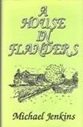 House in Flanders