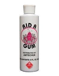 rid-a-gum-ready-to-use-chewing-gum-remover-dissolving-liquid-8-floz-226g-bottle-flip-lid